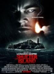 Zindan Adası — Shutter Island   720p Türkçe Dublaj Full HD İzle