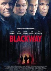 Blackway izle  1080p  –   Film izle   HD Film izle