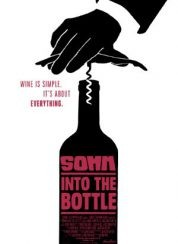 Somm: Into the Bottle Full HD izle 1080p