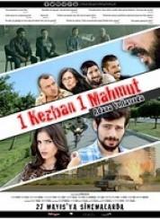 1 Kezban 1 Mahmut Adana Yollarında Full HD izle