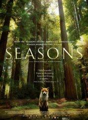 Mevsimler Seasons Les Saisons FullHD
