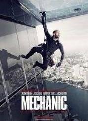 Mekanik 2