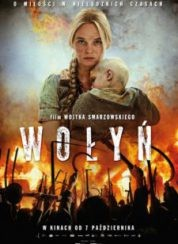 Wolyn Hatred Full HD İzle