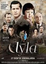Ayla The Daughter of War Full HD İzle