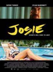 Josie Full HD İzle