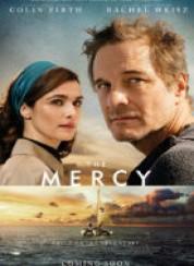 Merhamet (The Mercy) Full HD İzle