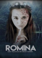 Romina Full HD İzle
