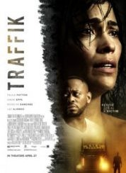 Traffik Full HD İzle