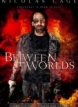 Dünyalar Arasında Between Worlds
